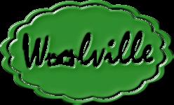 Вулвиль (Woolville)