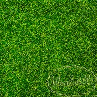 Кукольный газон текстура 30 см