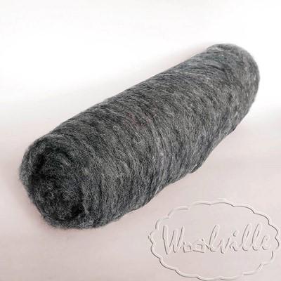 Кардочес асфальт 10 гр
